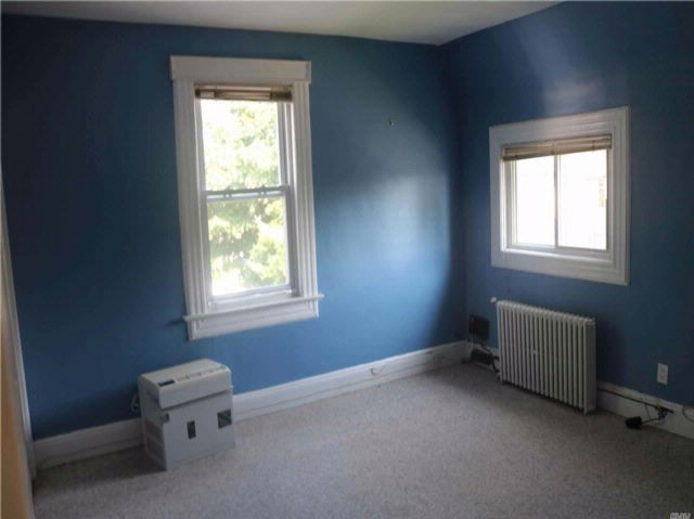 2 BR,  1.00 BTH 2 story style home in Oceanside
