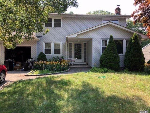 [Ronkonkoma Real Estate, listing number 3084227]