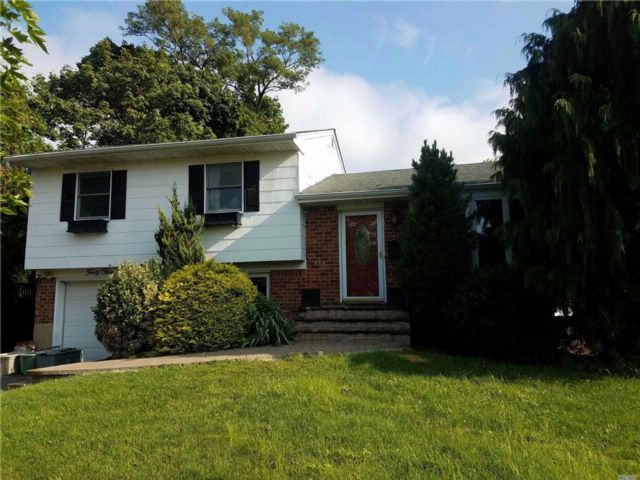 [Syosset Real Estate, listing number 3084466]