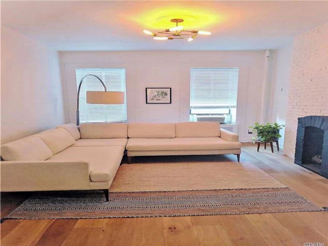 [NYC - Flatiron District Real Estate, listing number 3084547]