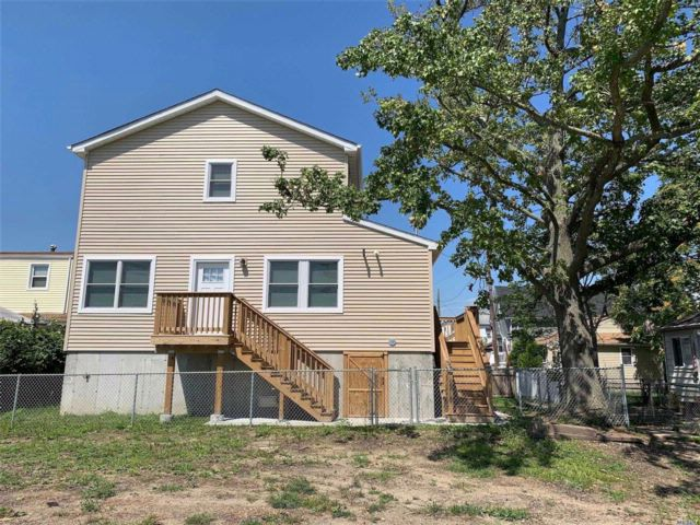 [East Rockaway Real Estate, listing number 3084653]