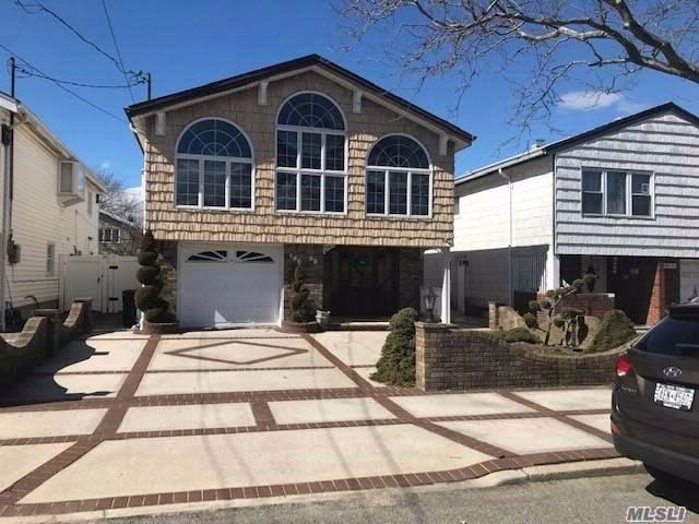 [Howard Beach Real Estate, listing number 3084715]