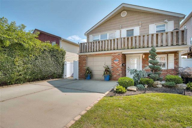 [Long Beach Real Estate, listing number 3084874]