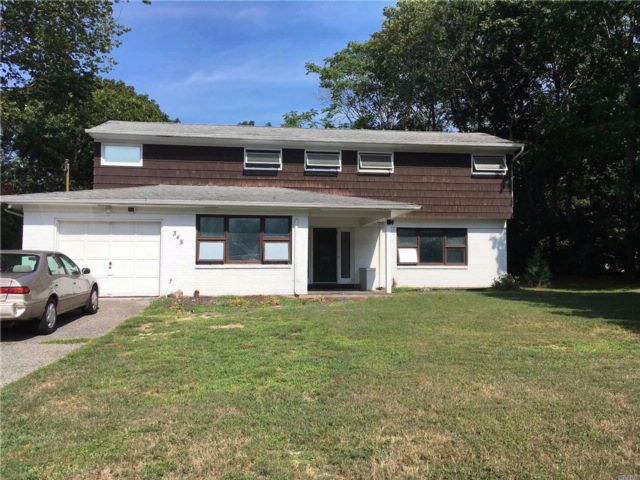 [Patchogue Real Estate, listing number 3084905]