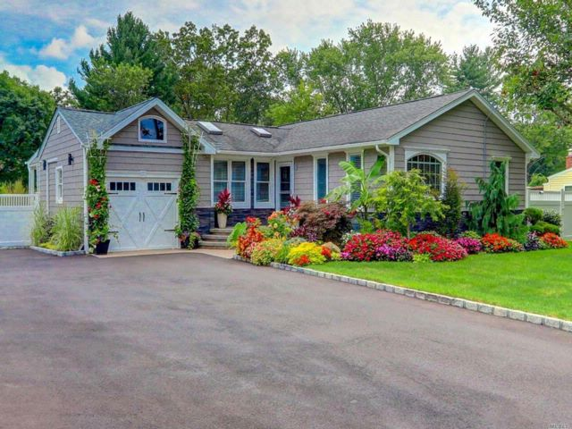[Nesconset Real Estate, listing number 3085550]