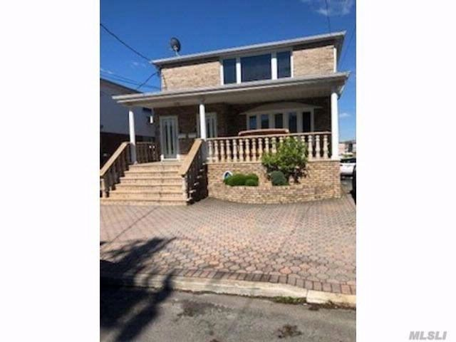 [Howard Beach Real Estate, listing number 3086207]