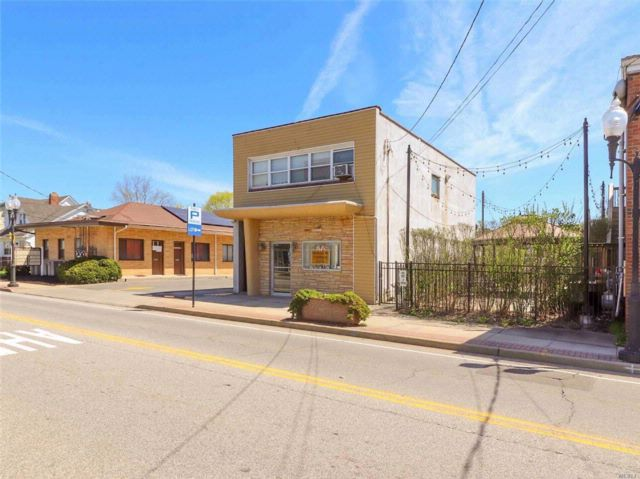 [Patchogue Real Estate, listing number 3086245]