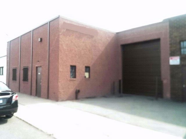 Studio,  0.00 BTH  Warehouse style home in Mineola