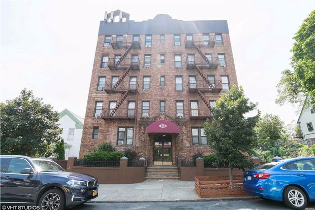 [Bay Ridge Real Estate, listing number 3086996]