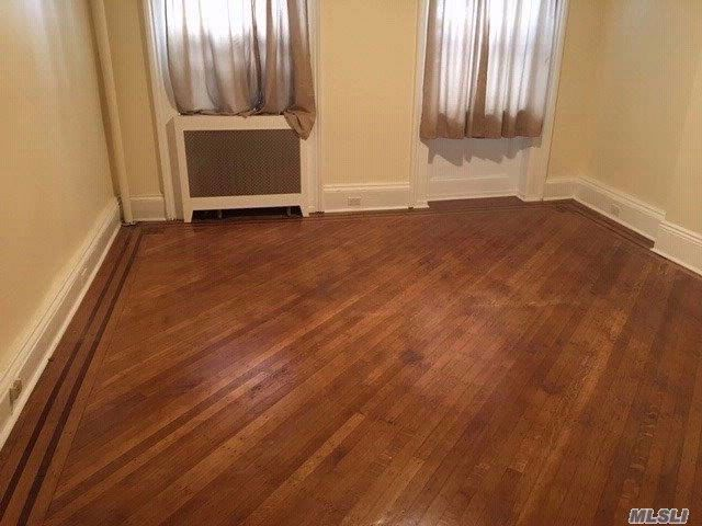 1 BR,  1.00 BTH Apt in house style home in Clinton Hill
