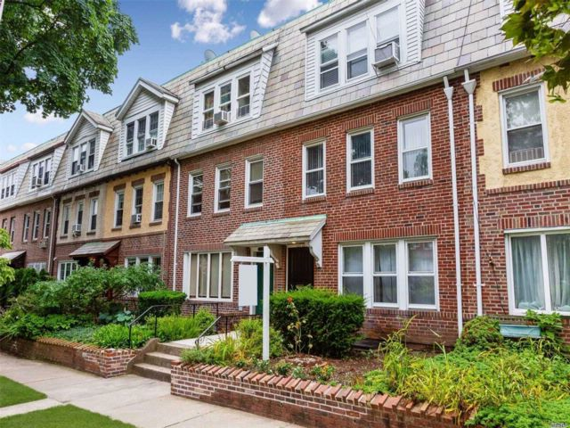 [Forest Hills Real Estate, listing number 3087123]