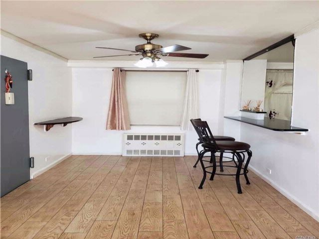 2 BR,  2.00 BTH  Co-op style home in Rego Park