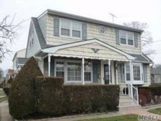 3 BR,  3.00 BTH  Cape style home in East Meadow