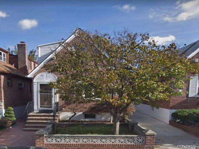 [Maspeth Real Estate, listing number 3088278]