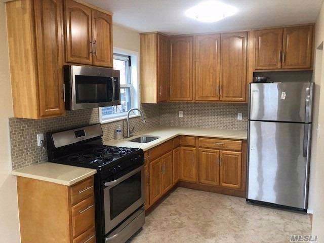 [Jackson Heights Real Estate, listing number 3088297]