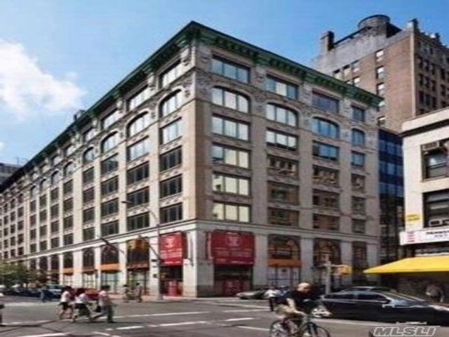 Studio,  0.00 BTH  Office style home in NYC - West Village