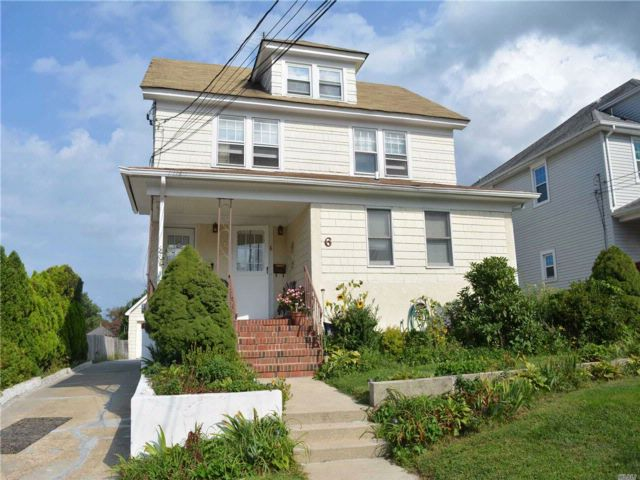 [Glen Cove Real Estate, listing number 3088524]