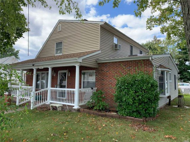 [Levittown Real Estate, listing number 3088593]