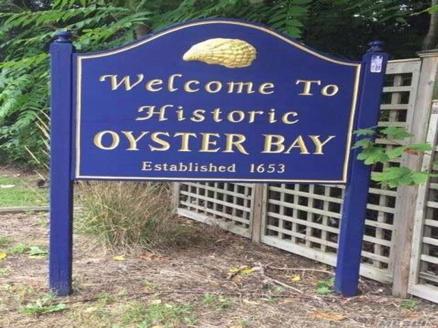 Studio,  0.00 BTH  Dry clean style home in Oyster Bay