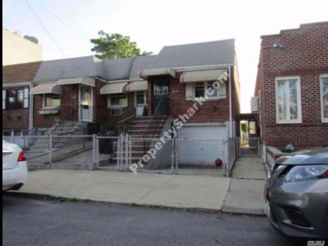 [Maspeth Real Estate, listing number 3088931]