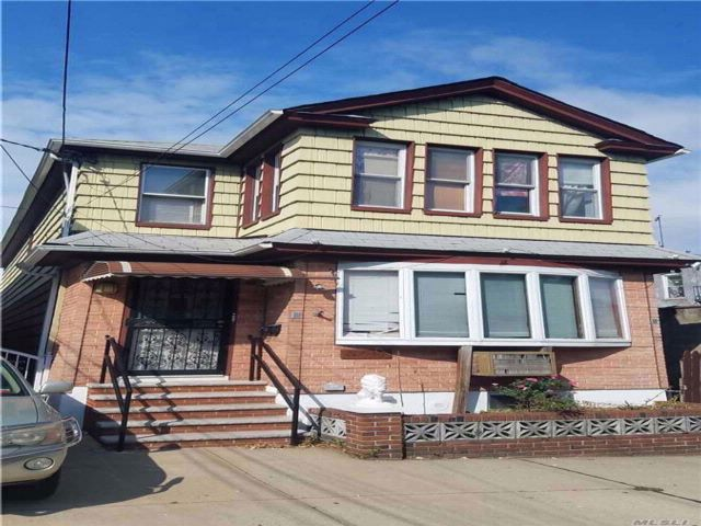 [Maspeth Real Estate, listing number 3088961]