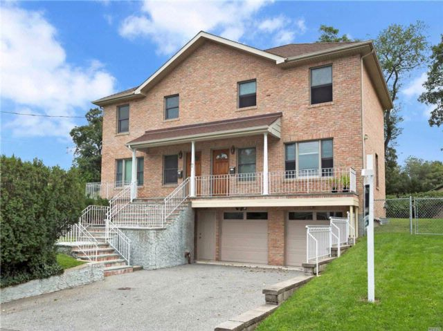 [Glen Cove Real Estate, listing number 3088965]