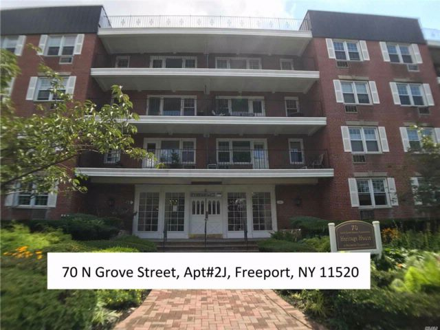 1 BR,  1.00 BTH Co-op style home in Freeport