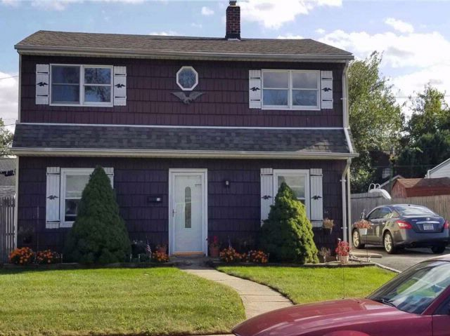 [Levittown Real Estate, listing number 3089637]