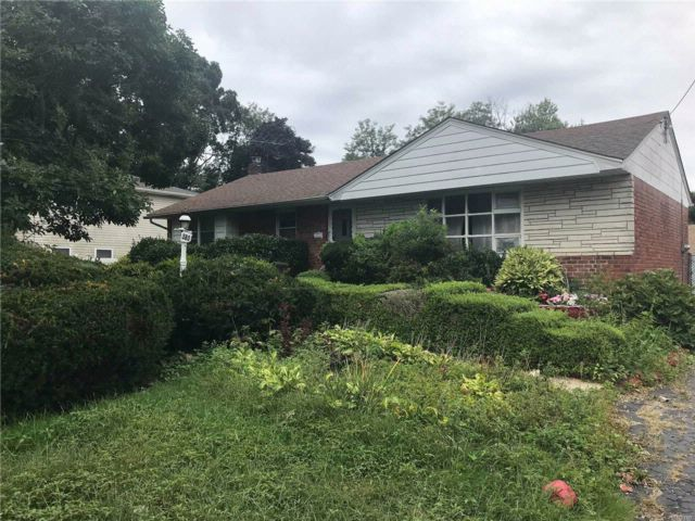 [Copiague Real Estate, listing number 3089821]
