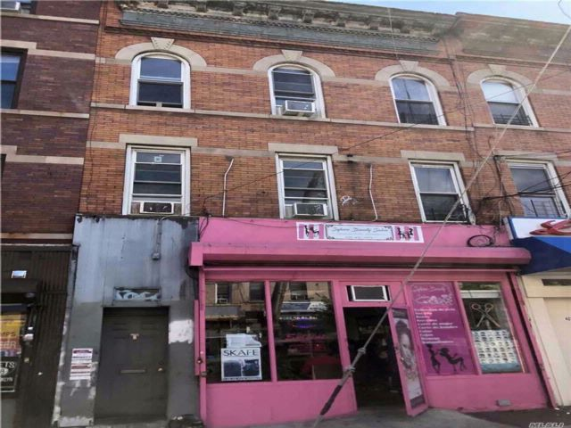 Studio,  0.00 BTH  Mixed use style home in Windsor Terrace