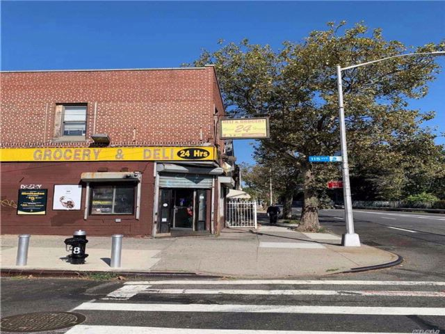 [South Ozone Park Real Estate, listing number 3090129]