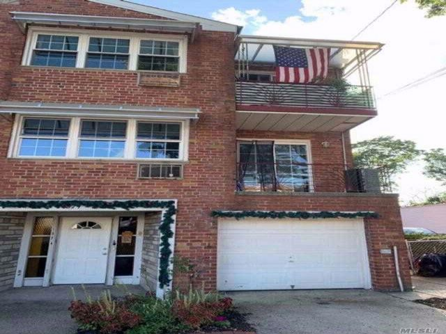 [Canarsie Real Estate, listing number 3091101]