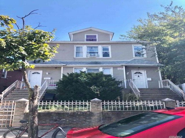 6 BR,  2.00 BTH Other style home in Corona