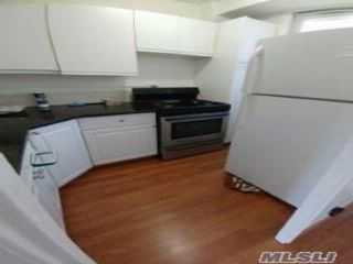 1 BR,  1.00 BTH  Co-op style home in Rego Park