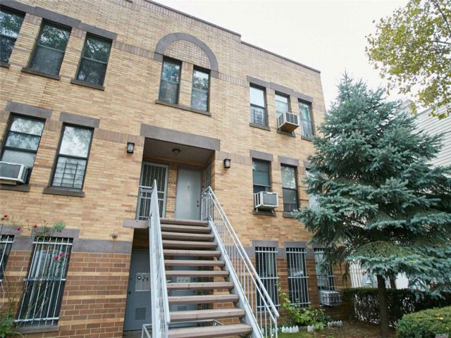 2 BR,  1.00 BTH  Condo style home in Ridgewood