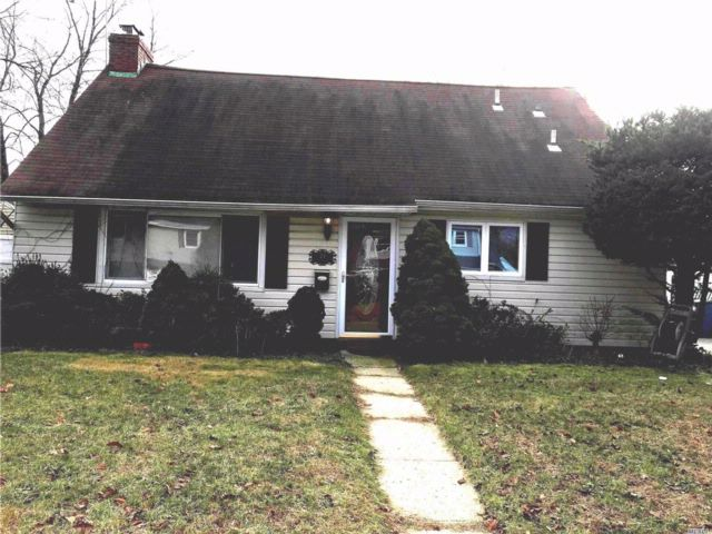 [Copiague Real Estate, listing number 3092591]