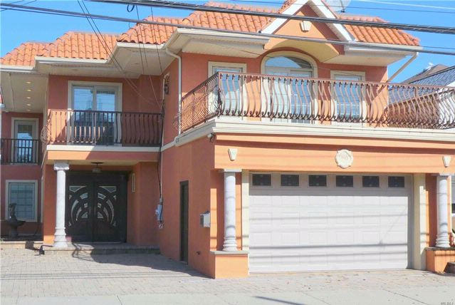 [Long Beach Real Estate, listing number 3092810]