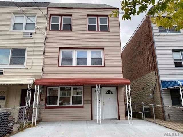 [Throggs Neck Real Estate, listing number 3092968]