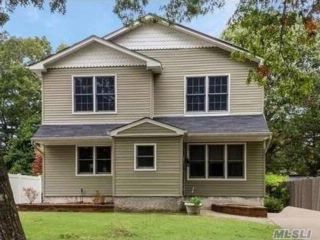 4 BR,  3.00 BTH  2 story style home in Farmingville