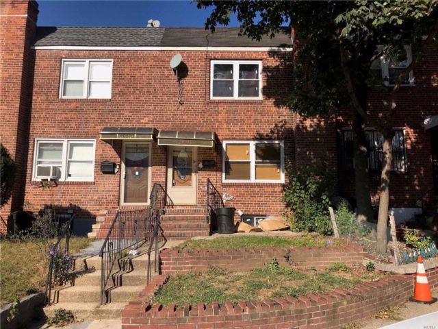 [Cambria Heights Real Estate, listing number 3093038]