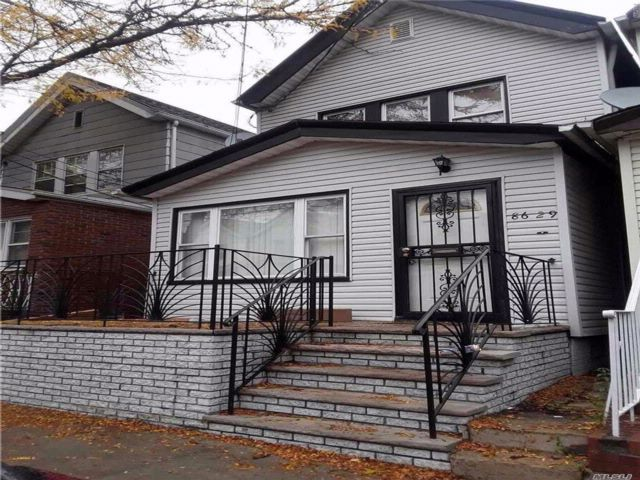[Woodhaven Real Estate, listing number 3093279]