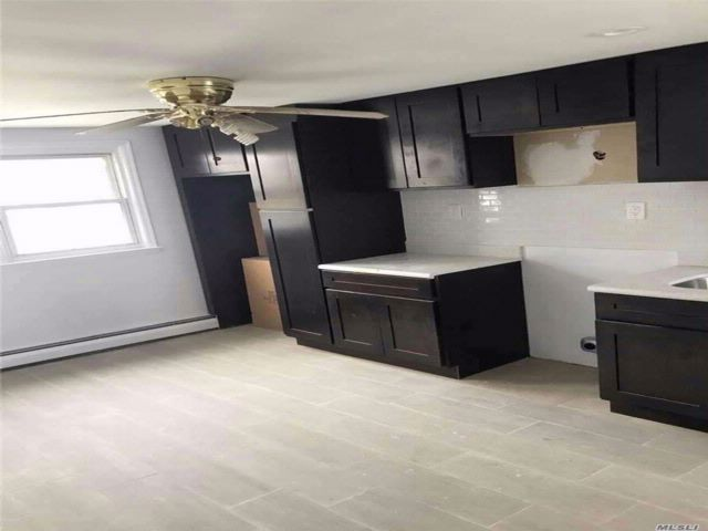 4 BR,  3.00 BTH Other style home in Elmont