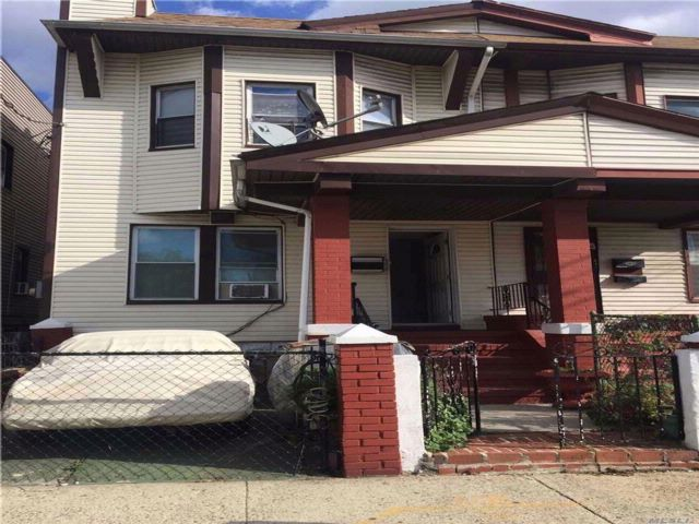 [Woodhaven Real Estate, listing number 3094055]
