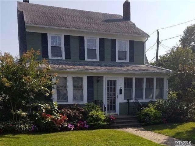 1 BR,  1.00 BTH Apt in house style home in Woodmere