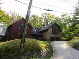 5 BR,  4.50 BTH  Contemporary style home in Pelham