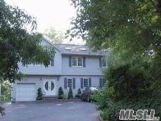 2 BR,  1.00 BTH 2 story style home in Woodbury