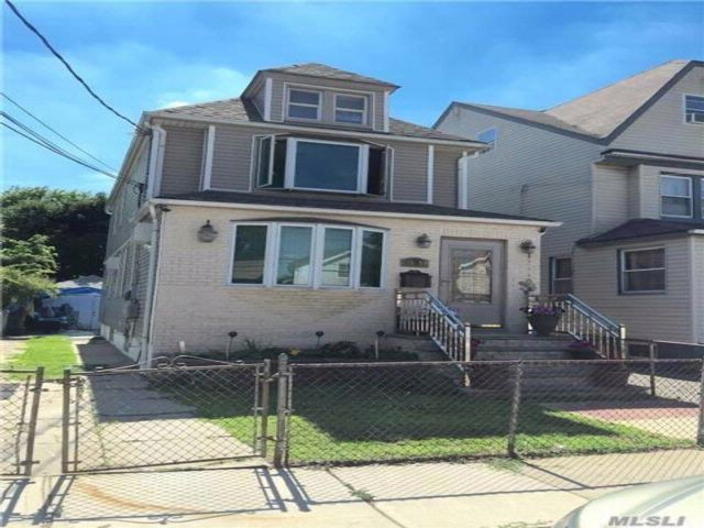 1 BR,  1.00 BTH  Apt in house style home in South Ozone Park