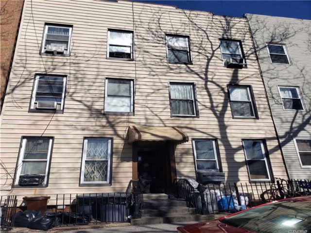 Studio,  0.00 BTH Apt house style home in Park Slope
