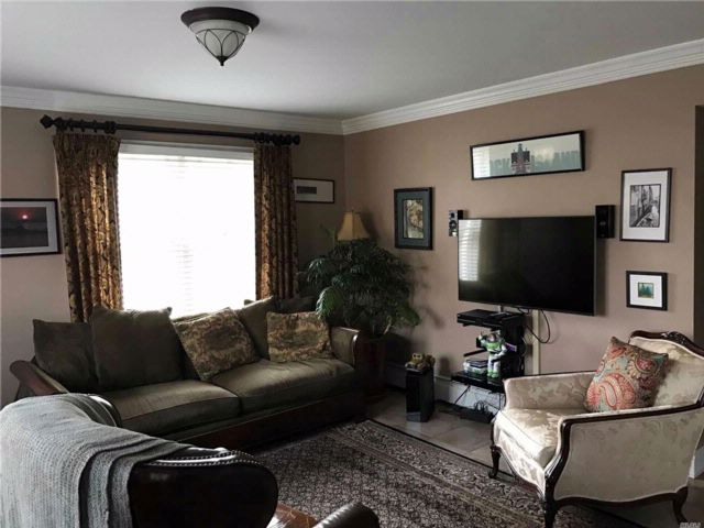 1 BR,  1.00 BTH Apt in house style home in Bayport