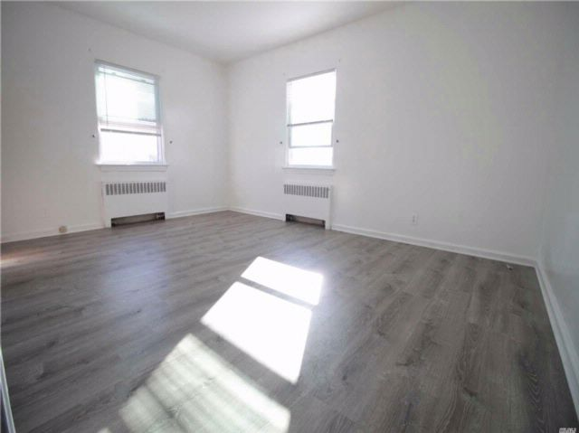 2 BR,  1.00 BTH  Apt in house style home in Fresh Meadows